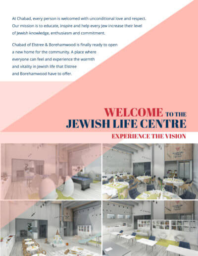 The Jewish Life Centre Proposal 3.pdf